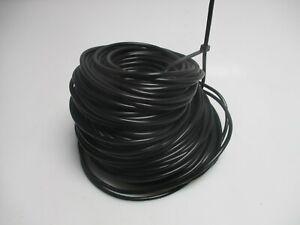 Feinsflex Lappkabel  Meßkabel hoch flexibel  1 x 0,75mm2 ca 48m