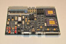 Motorola M68360QUADS MVME Board