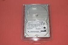 "Hitachi Deskstar 500GB 3.5"" SATA Hard Drive HDS725050KLA360 Apple 655-1261B"