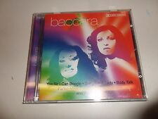 CD BACCARA-Yes Sir I can Boogie
