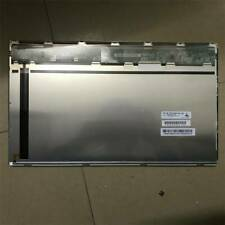 New For Nl192108ac18 01d Nlt A Si Tft Lcd 156 Inch 19201080 Lcd Panel