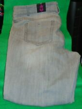 Torrid Denim Women's Jeans size 22R