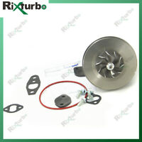 Turbo cartridge CT20 17201-54060 for Toyota Hiace Hilux Landcruiser 66 Kw 90 HP