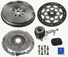 NEW Sachs Flywheel kit - FORD MONDEO 2.0 DI TDCI TDDI 200-2007 - 2290601100