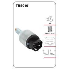 Tridon Brake Light Switch HYUNDAI i30 ACCENT TBS140