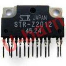 SANKEN STR-Z2012 ZIP-14