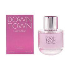 Calvin Klein Downtown Eau de Parfum 90ml for Women