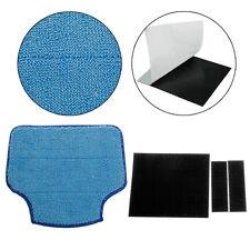 Vacuum Cleaner Mopping Cloth For Neato XV-14 XV-15 XV-21 Botvac 70e D75 D80 D85