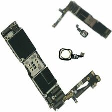 "Replacement Mainboard Motherboard Logic Board for iPhone 6 Plus 5.5"" 16GB & 64GB"