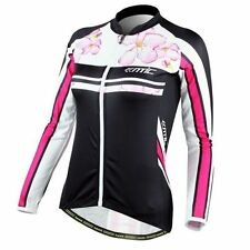 Size L Cycling Jerseys