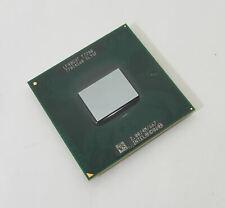 Intel Core 2 Duo T7200 2GHz SL9SF 478-pin Micro aus Notebook Dell Latitude D820
