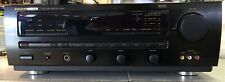Marantz SR580 Audio/Video Stereo Receiver Vintage **NEW**vintage