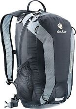 Deuter Speed Lite 15 Hydration Pack Lightweight 17x9x6.5 inch Back Pack