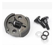 baja clutch shoe&spring set for 7000r/min for 23cc 26cc 29cc 30.5cc engine part