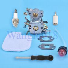 Carburetor Asjust tool For Poulan PP4218AV PP4218AVHD PP4218AVL SM4218AV