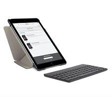 moshi VersaKeyboard iPad Air2 (US Layout)