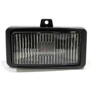 OEM NEW Fog / Driving Light Lamp Front Left Driver 85-92 Camaro 5974579