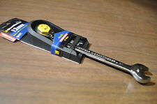 12 MM Reversible Gear Wrench Original Gearwrench  KD 9612