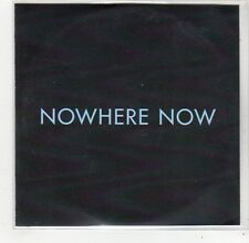 (FO683) Matthew And The Atlas, Nowhere Now - 2014 DJ CD