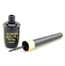 Liquid Eyeliner Waterproof Eye Liner Pencil Pen Black Make Up Comestics Set