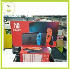 Nintendo Switch Version 2 Brand New Jeptall