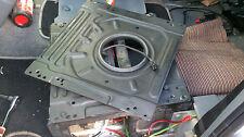 Sitz- Drehkonsole - MB Vito/ Viano  Beifahrerseite ---  kostenloser Versand
