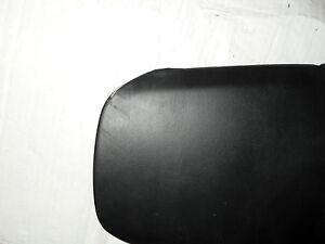 cbr 600rr rear seat pillion cbr 600 rr7-8-9