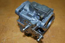 NOS Mercury & Mariner Outboard 75hp 3 Cyl Center Carb Carburetor 3301-821679A27