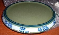 Earthenware 1900-1919 (Art Nouveau) Moorcroft Pottery