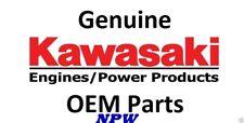 Genuine Kawasaki 99999-0622 Assembled Cylinder Head #1 Kit For Fx921X Fx1000V