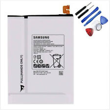 "New Samsung Tab S2 8.0"" Tablet Battery SM-T710 715 EB-BT710ABE 4000mAh + Tools"