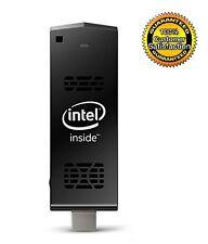 NEW Intel Compute Stick Windows 10  BOXSTCK1A32WFC - Intel Atom Z3735F 1.83GH