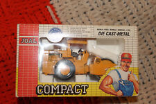 Joal Die Cast-Metal Compact Pavement Roller
