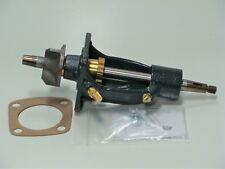 1928 1929 1930 1931 Model A Ford Water Pump Leakless Brass Nut USA W/WARRANTY