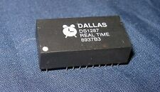 DALLAS DS1287 DIP Real Time Clock