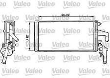 RADIATORE RISCALDAMENTO IVECO DAILY II(89) 35.10TD-35.8TD-59.12TD-49.10 93933970
