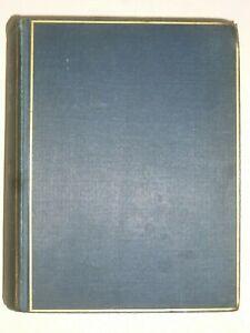 Anatole France – THE WELL OF SANTA CLARA (1903) – Martin Van Maele