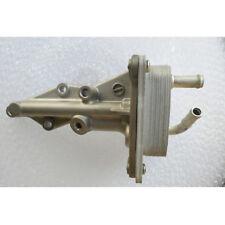 Engine Oil Cooler 21300-JA06A,21300-JA05A for Nissan Altima/Sentra 07-2013 Well