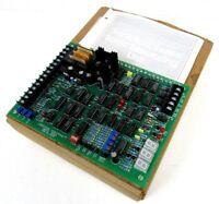 NEW CAROTRON D10253 SONICTRAC CONTROL BOARD