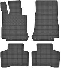 passgenau Fußmatten TOP Qualität FORD MONDEO III  ab 2002 Gummifußmatten