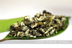 100g New Spring Biluochun Tea Premium Pilochun Tea Bi Luo Chun Green Tea