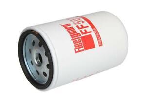 Fuel Filter Fleetguard Case Class FF5074