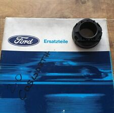 Ford RS Cosworth 4wd Clutch release bearing Escort Sapphire 4x4