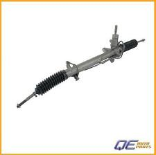 Rack and Pinion Complete Unit Maval Reman 5003966 For Volvo 960 S90 V90