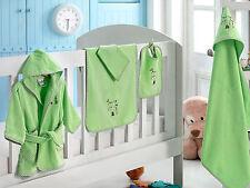 Hand-, Handtücher im Für Kinder-Stil