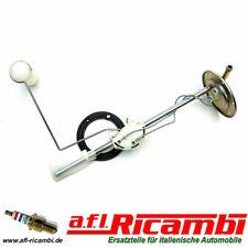 Sensore Serbatoio 230 Mm-Fuel Level Alfa Ragno / Gt Bertone 2000 Carburatore