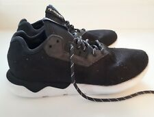 save off f4f20 3b203 ADIDAS ZX FLUX TUBULAR RUNNER WEAVE GR.42, EQT NMD TOP