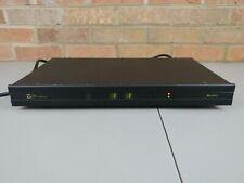 Elan Z Series Z880 video controller