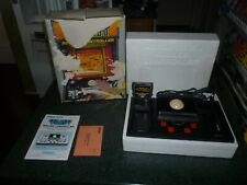 Colecovision Roller Controller in Original Box