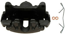 Disc Brake Caliper-Friction Ready Non-Coated Front Right 18FR2742 Reman